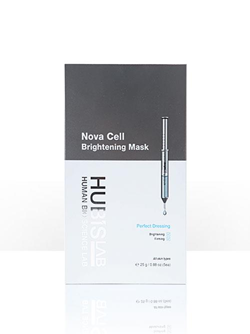 Nova Cell Brightening Mask